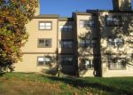 Foreclosed Homes in Lawrence, KS, 66049, ID: F3449335