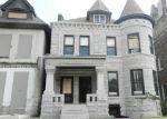 Ejecuciones Hipotecarias en Saint Louis, MO, 63108, Identificación: F3449950