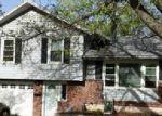 Ejecuciones Hipotecarias en Independence, MO, 64055, Identificación: F3450232