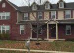 Foreclosed Home en N BAYLAND DR, Mccordsville, IN - 46055