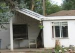 Foreclosed Homes in Englewood, CO, 80110, ID: F3452026