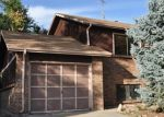 Foreclosed Homes in Arvada, CO, 80004, ID: F3452049