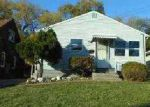 Foreclosed Home en MARAH AVE, Cleveland, OH - 44104