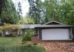 Foreclosed Homes in Oregon City, OR, 97045, ID: F3454255