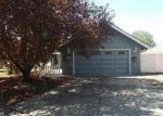 Foreclosed Homes in Medford, OR, 97504, ID: F3454422