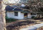 Foreclosed Homes in Chattanooga, TN, 37415, ID: F3454573