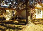 Foreclosed Homes in Cordova, TN, 38016, ID: F3454598