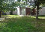 Foreclosed Homes in Grand Prairie, TX, 75051, ID: F3454692