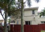 Foreclosed Home en SW 40TH ST, Miramar, FL - 33027