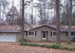 Foreclosed Homes in Monroe, NC, 28110, ID: F3456327