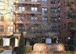 Foreclosed Home in E 51ST ST, Brooklyn, NY - 11234
