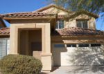 Foreclosed Homes in Surprise, AZ, 85379, ID: F3459383