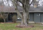 Foreclosed Homes in Fort Wayne, IN, 46835, ID: F3459683