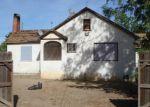 Foreclosed Homes in Sacramento, CA, 95815, ID: F3459950