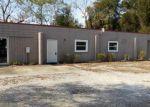 Foreclosed Home in SEMINOLA BLVD, Casselberry, FL - 32707