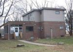 Foreclosed Homes in Rockford, IL, 61103, ID: F3462345