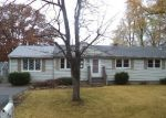 Foreclosed Homes in Attleboro, MA, 02703, ID: F3462682