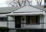 Foreclosed Homes in Warren, MI, 48089, ID: F3462721