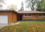Foreclosed Homes in Flint, MI, 48503, ID: F3462756
