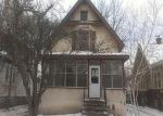 Foreclosed Homes in Minneapolis, MN, 55414, ID: F3462872