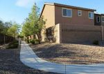 Foreclosed Homes in North Las Vegas, NV, 89081, ID: F3463097