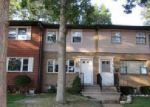 Foreclosed Homes in Brick, NJ, 08724, ID: F3463204