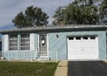 Foreclosed Homes in Toms River, NJ, 08757, ID: F3463208