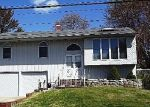 Foreclosed Homes in Bay Shore, NY, 11706, ID: F3463366
