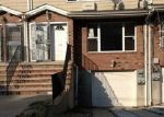 Foreclosed Homes in Bronx, NY, 10475, ID: F3463425