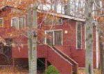 Foreclosed Homes in Tobyhanna, PA, 18466, ID: F3464091