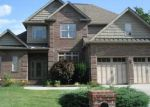 Foreclosed Homes in Knoxville, TN, 37919, ID: F3464404