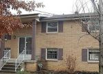 Foreclosed Homes in Nashville, TN, 37217, ID: F3464431