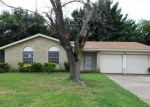 Foreclosed Homes in Arlington, TX, 76014, ID: F3464503