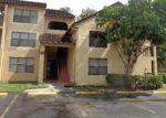 Foreclosed Home en W MCNAB RD, Pompano Beach, FL - 33069