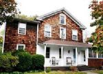 Foreclosed Home en GOVERNORS AVE, Milford, CT - 06460