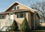 Foreclosed Home en EDGEWOOD AVE, Waterbury, CT - 06706
