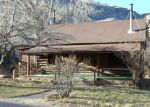 Foreclosed Home en N SAINT VRAIN DR, Lyons, CO - 80540