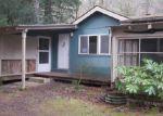 Foreclosed Home en ARCHER MOUNTAIN RD, Stevenson, WA - 98648