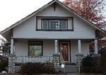 Foreclosed Homes in Independence, MO, 64053, ID: F3473862
