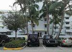 Foreclosed Home en S SHORE DR, Miami Beach, FL - 33141