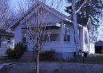 Foreclosed Home en 19 1/2 AVE N, Saint Cloud, MN - 56303
