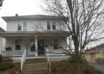 Foreclosed Homes in Harrisburg, PA, 17111, ID: F3477044