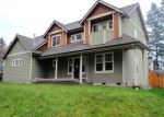 Foreclosed Homes in Olympia, WA, 98501, ID: F3477894