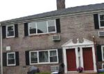 Foreclosed Homes in Flushing, NY, 11367, ID: F3479115