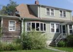 Foreclosed Homes in New Bedford, MA, 02745, ID: F3480745