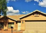 Foreclosed Homes in Tucson, AZ, 85741, ID: F3481123