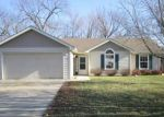 Foreclosed Homes in Lawrence, KS, 66049, ID: F3489557