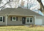 Foreclosed Homes in Olathe, KS, 66061, ID: F3489610
