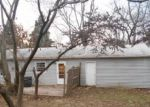 Foreclosed Homes in Kansas City, MO, 64129, ID: F3490035