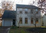 Foreclosed Homes in Egg Harbor Township, NJ, 08234, ID: F3490288